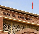 marrakech-station1