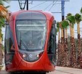tram-casa1