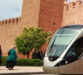 tramway-rabat1
