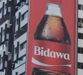 bidawa
