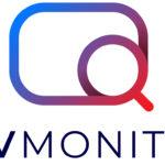 RTV Monitor